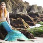 mermaid-avalon-frequently-asked-questions